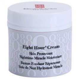 Elizabeth Arden Eight Hour Cream noční hydratační krém  50 ml