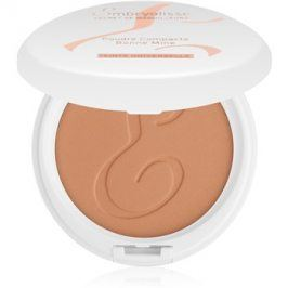 Embryolisse Artist Secret bronzující kompaktní pudr odstín Universal 12 g