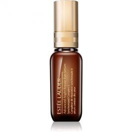 Estée Lauder Advanced Night Repair liftingové oční sérum  15 ml