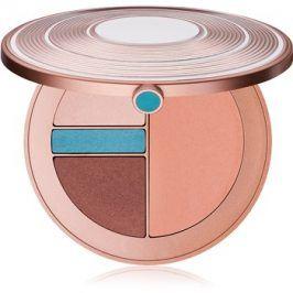Estée Lauder Bronze Goddess paleta dekorativní kosmetiky  18,4 g