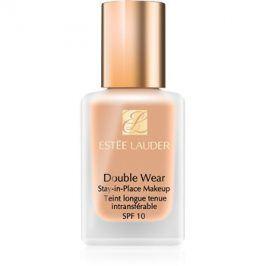 Estée Lauder Double Wear Stay-in-Place dlouhotrvající make-up SPF 10 odstín 3C3 Sandbar 30 ml