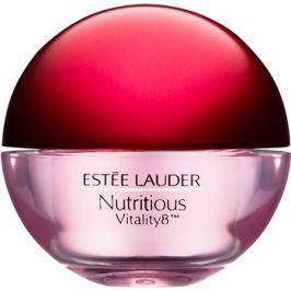 Estée Lauder Nutritious Vitality 8™ oční gelový krém s chladivým účinkem  15 ml