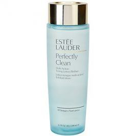 Estée Lauder Perfectly Clean čisticí tonikum  200 ml