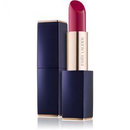Estée Lauder Pure Color Envy tvarující rtěnka odstín 240 Tumultuous Pink  3,5 g