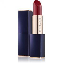 Estée Lauder Pure Color Envy tvarující rtěnka odstín 350 Vengeful Red  3,5 g