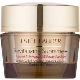 Estée Lauder Revitalizing Supreme + protivráskový oční krém  15 ml