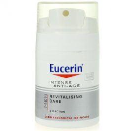 Eucerin Men intenzivní krém proti vráskám  50 ml