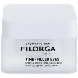 Filorga Medi-Cosmetique Time-Filler oční krém pro komplexní péči  15 ml
