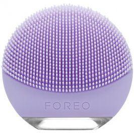 Foreo Foreo Luna™ Go čisticí sonický přístroj cestovní balení citlivá pleť