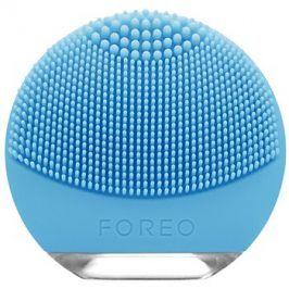 Foreo Foreo Luna™ Go čisticí sonický přístroj cestovní balení smíšená pleť