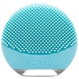 Foreo Foreo Luna™ Go čisticí sonický přístroj cestovní balení mastná pleť