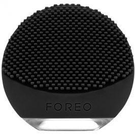 Foreo Foreo Luna™ Go for Men čisticí sonický přístroj