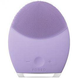 Foreo Luna™ 2 čisticí sonický přístroj s protivráskovým účinkem citlivá pleť