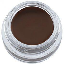 Freedom Eyebrow Pomade pomáda na obočí odstín Chocolate 2,5 g