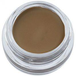 Freedom Eyebrow Pomade pomáda na obočí odstín Blonde 2,5 g