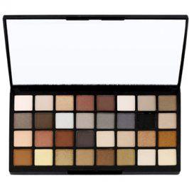 Freedom Pro 32 Innocent Collection paleta očních stínů  30 g