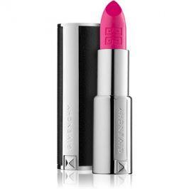 Givenchy Le Rouge matná rtěnka odstín 209 Rose Perfecto 3,4 g