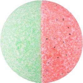 Greenum Watermelon šumivá koule do koupele  125 g