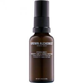 Grown Alchemist Activate pleťová mlha  30 ml