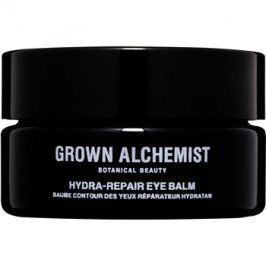 Grown Alchemist Activate hydratační oční krém  15 ml