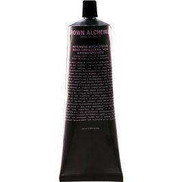 Grown Alchemist Hand & Body intenzivní hydratační krém  120 ml
