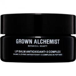 Grown Alchemist Special Treatment antioxidační balzám na rty  15 ml