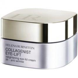 Helena Rubinstein Collagenist V-Lift oční liftingový krém pro všechny typy pleti  15 ml