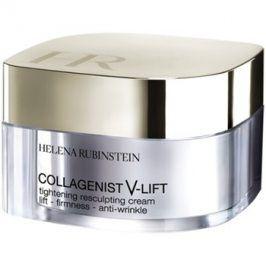 Helena Rubinstein Collagenist V-Lift denní liftingový krém pro všechny typy pleti  50 ml