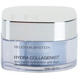 Helena Rubinstein Hydra Collagenist denní protivráskový krém pro suchou pleť  30 ml