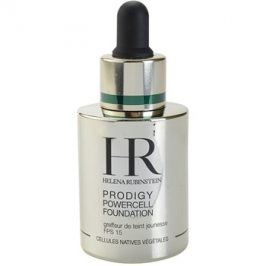 Helena Rubinstein Prodigy Powercell tekutý make-up odstín 20 Beige Vanilla SPF 15  30 ml