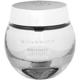 Helena Rubinstein Prodigy Reversis oční protivráskový krém pro výživu a hydrataci  15 ml
