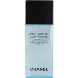 Chanel Cleansers and Toners tonikum pro normální až suchou pleť  200 ml