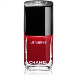Chanel Le Vernis lak na nehty odstín 08 Pirate 13 ml