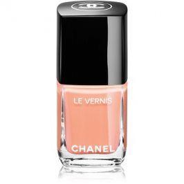 Chanel Le Vernis lak na nehty odstín 560 Coquillage 13 ml