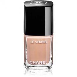Chanel Le Vernis lak na nehty odstín 556 Beige Beige 13 ml