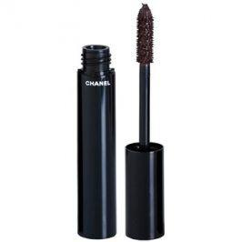 Chanel Le Volume De Chanel voděodolná řasenka pro objem odstín 20 Brun 6 g
