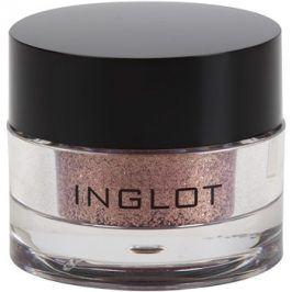 Inglot AMC sypké oční stíny s vysokou pigmentací odstín 22 2 g