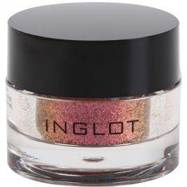 Inglot AMC sypké oční stíny s vysokou pigmentací odstín 86 2 g