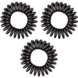 InvisiBobble Original Beauty Collection gumička do vlasů 3 ks Luscious Lashes