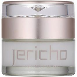 Jericho Face Care oční gel  50 g