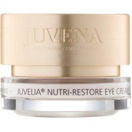 Juvena Juvelia® Nutri-Restore regenerační oční krém s protivráskovým účinkem  15 ml