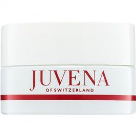 Juvena Rejuven® Men protivráskový oční krém pro muže  15 ml
