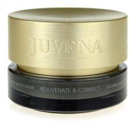 Juvena Skin Rejuvenate Delining noční protivráskový krém pro normální až suchou pleť  50 ml