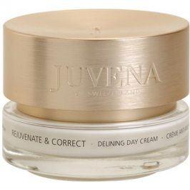 Juvena Skin Rejuvenate Delining denní protivráskový krém pro normální až suchou pleť  50 ml