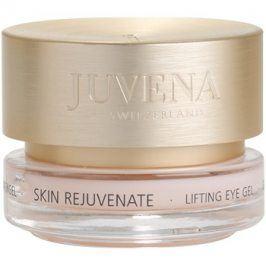 Juvena Skin Rejuvenate Lifting oční gel s liftingovým efektem  15 ml