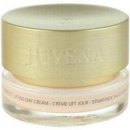 Juvena Skin Rejuvenate Lifting liftingový krém pro normální až suchou pleť  50 ml