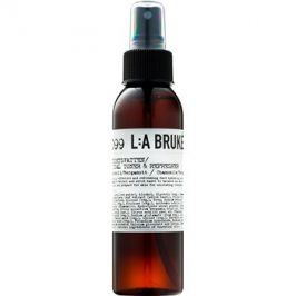 L:A Bruket Face pleťové tonikum s heřmánkem a bergamotem  120 ml