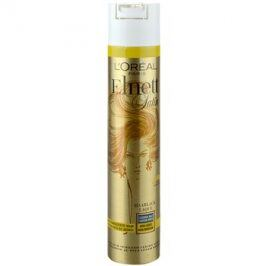 L'Oréal Paris Elnett Satin lak na vlasy  300 ml