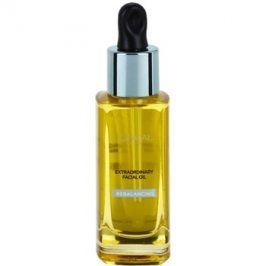 L'Oréal Paris Extraordinary Oil Rebalancing pleťový olej z 8 esenciálních olejů pro navrácení dokonalosti pleti  30 ml