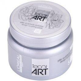 L'Oréal Professionnel Tecni Art Fix modelovací pasta extra silné zpevnění  150 ml